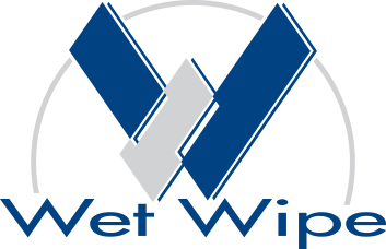 wet-wipe-logo